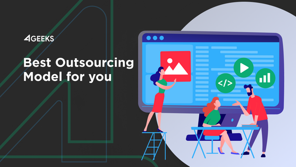 Best Outsourcing Model For You